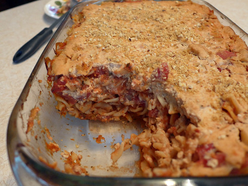 2020-03-03 - Blushing Baked Ziti - 0010 [flickr]