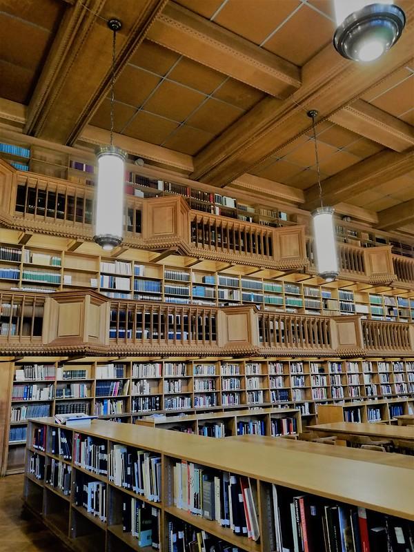 Biblioteca Universitaria de Lovaina por dentro.jpeg
