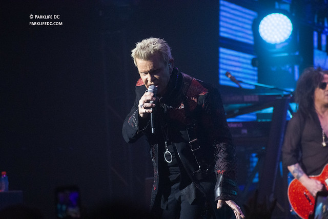 BillyIdol29