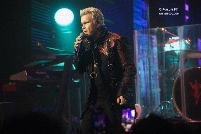 BillyIdol21