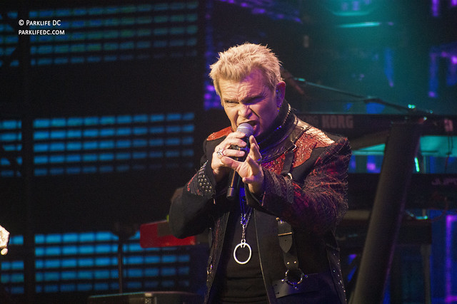 BillyIdol16