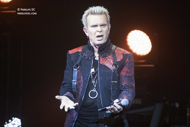 BillyIdol14