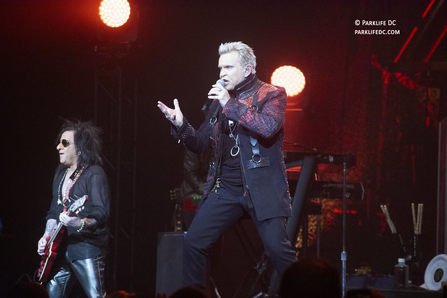 BillyIdol07