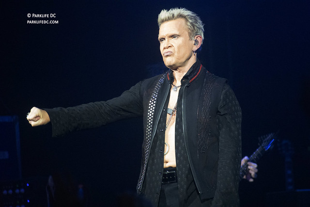 BillyIdol63