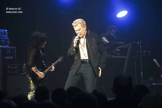 BillyIdol61