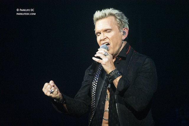 BillyIdol57