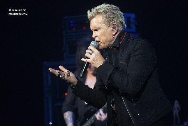 BillyIdol55
