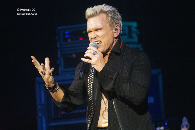 BillyIdol54