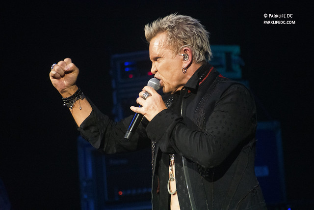 BillyIdol53