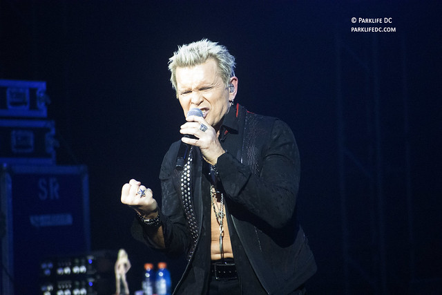 BillyIdol48