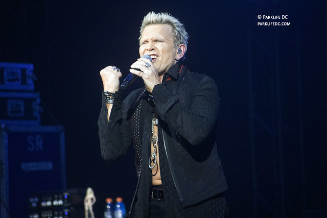 BillyIdol47