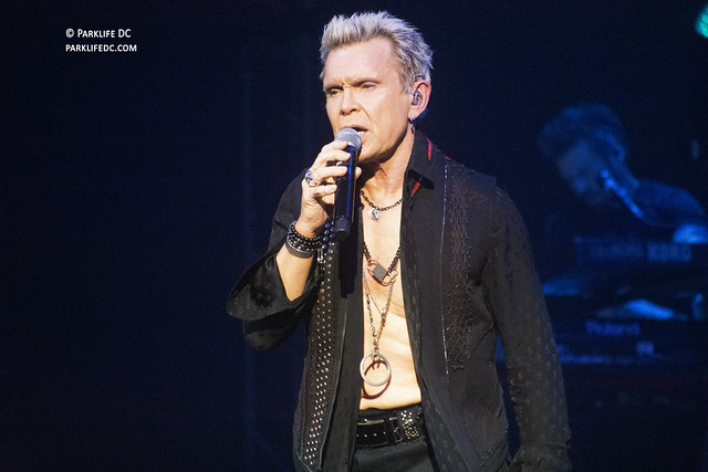 BillyIdol43