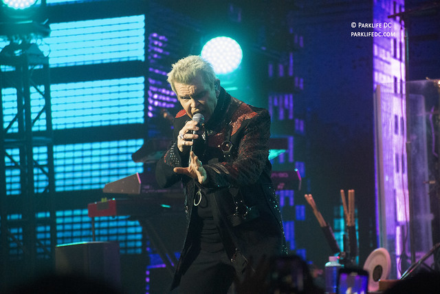 BillyIdol22