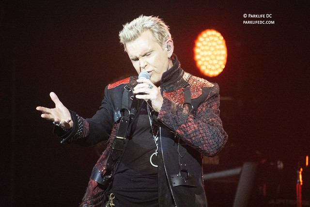 BillyIdol04