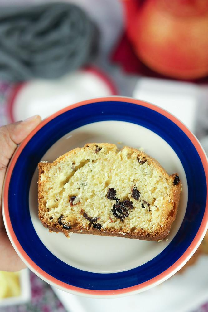 Tea Cake LR 2