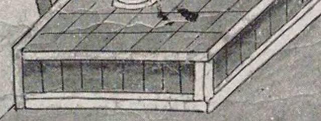 日本絵巻全集. 第7輯_149_『石山寺縁起絵巻』_壇上積基壇_cropped_003