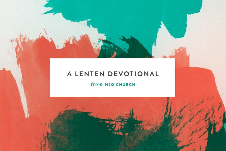 2015 Lenten Devotional Cover for Web Usage