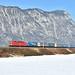 DB Cargo Intermodal_Kirchbichl, Austria_090220_02