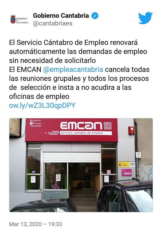 NoSan02_EmCam