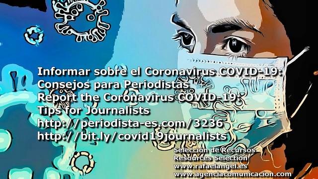 Agencia PressAge . PressAge Agency