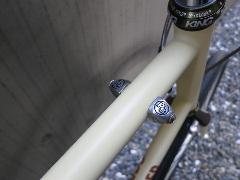 Corner Bikes 24 Tube 2