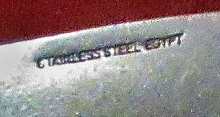 ASmallCafe-1