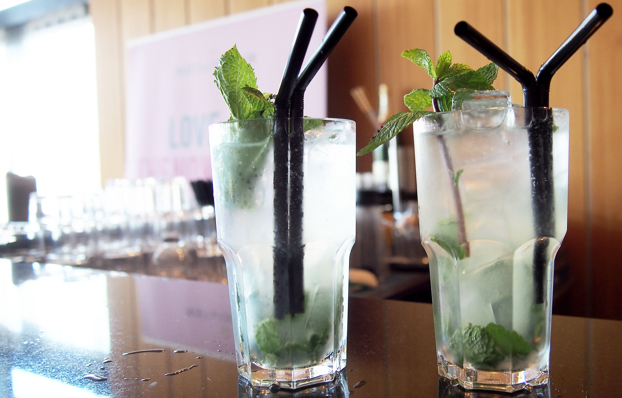 Långvik Kirkkonummi Jacuzzi Bar