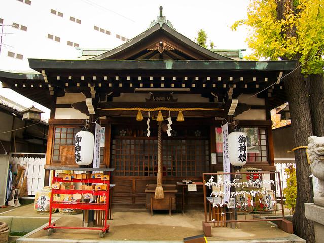 658-Japan-Kobe