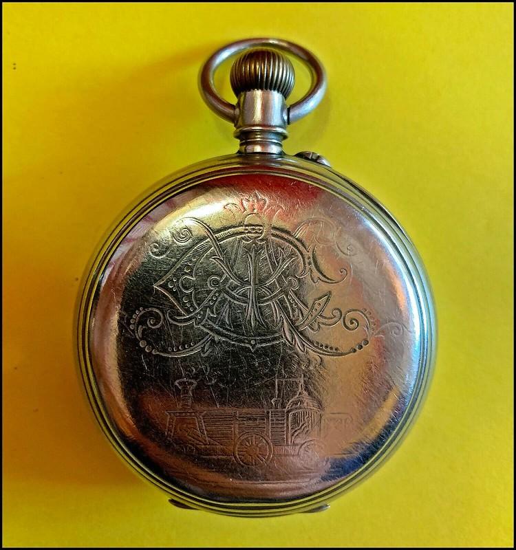 L'histoire des montres de chemins de fers - Page 7 49661326348_66829f3cff_c