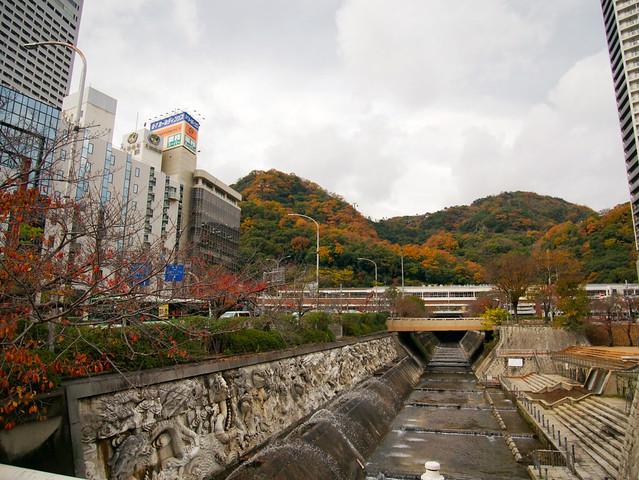 676-Japan-Kobe