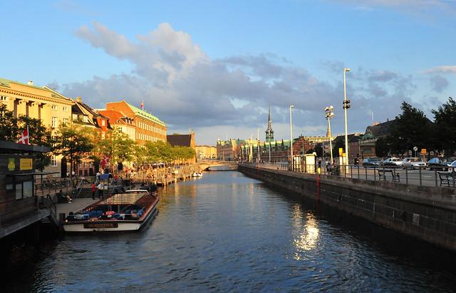 Copenhagen, Denmark 254