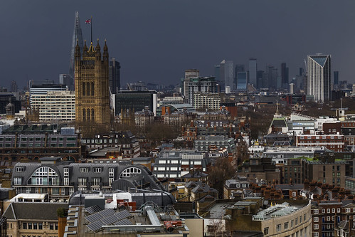 westminstercathedral palaceofwestminster housesofparliament theshard canarywharf westminster london cityscape londoncity canon 80d 70200mmf4lis