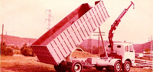 ramon-cortinat-1971-autoremolque