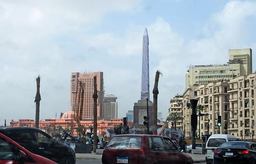 Obelisk-1-1
