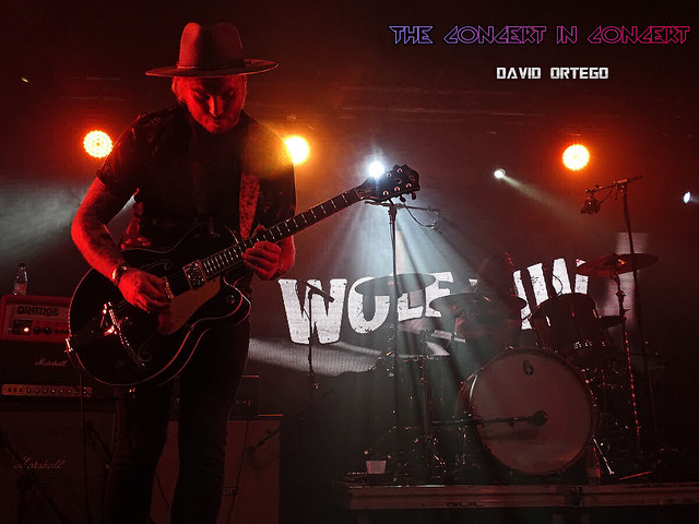 Wolf Jaw_11@Sala But
