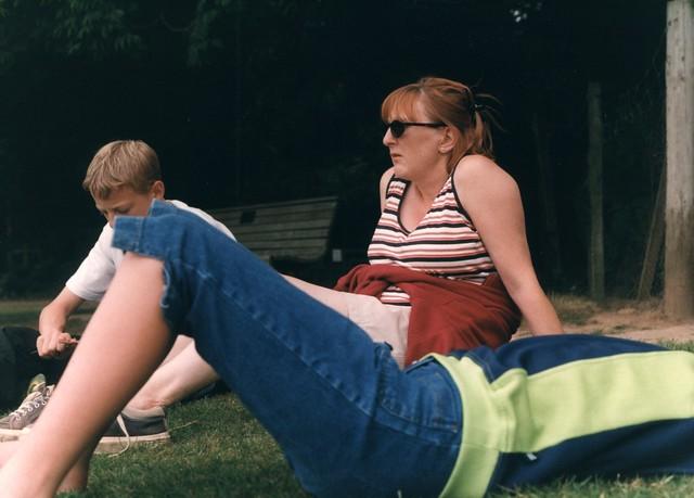 July 1999 Norfolk (24)