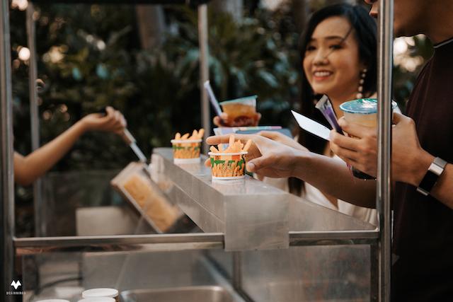 food carts_3913