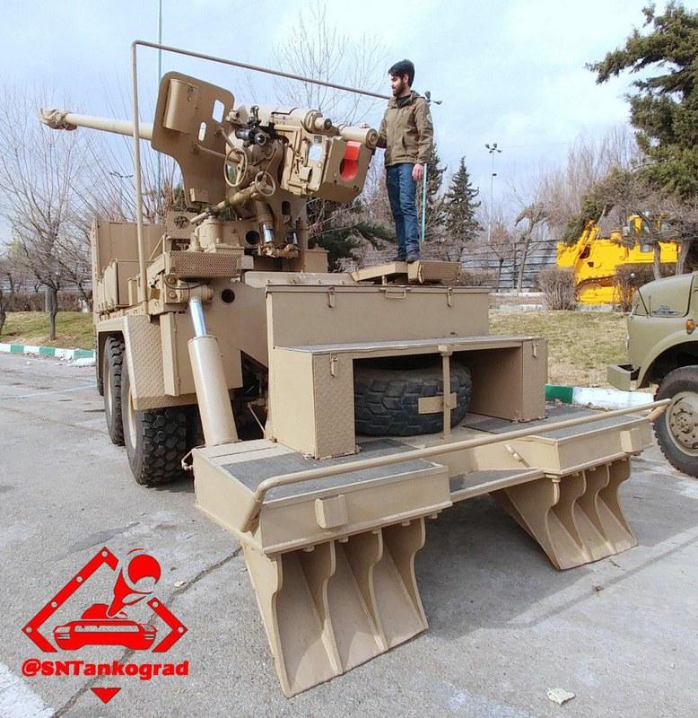 130mm-M-46-truck-iran-2019-spz-2