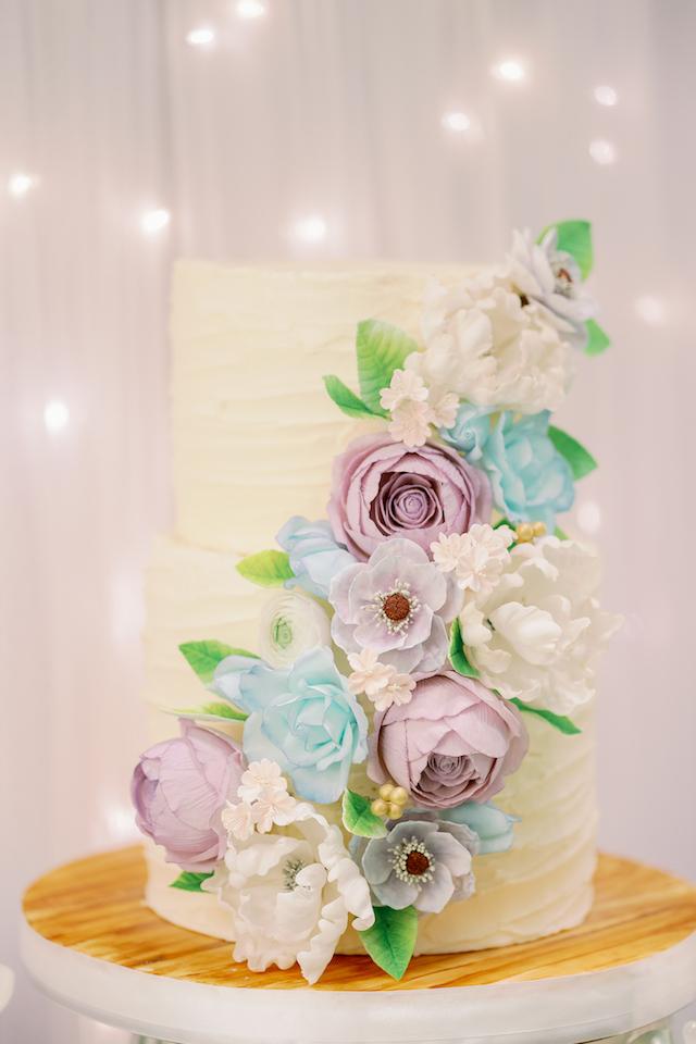 cake_08073