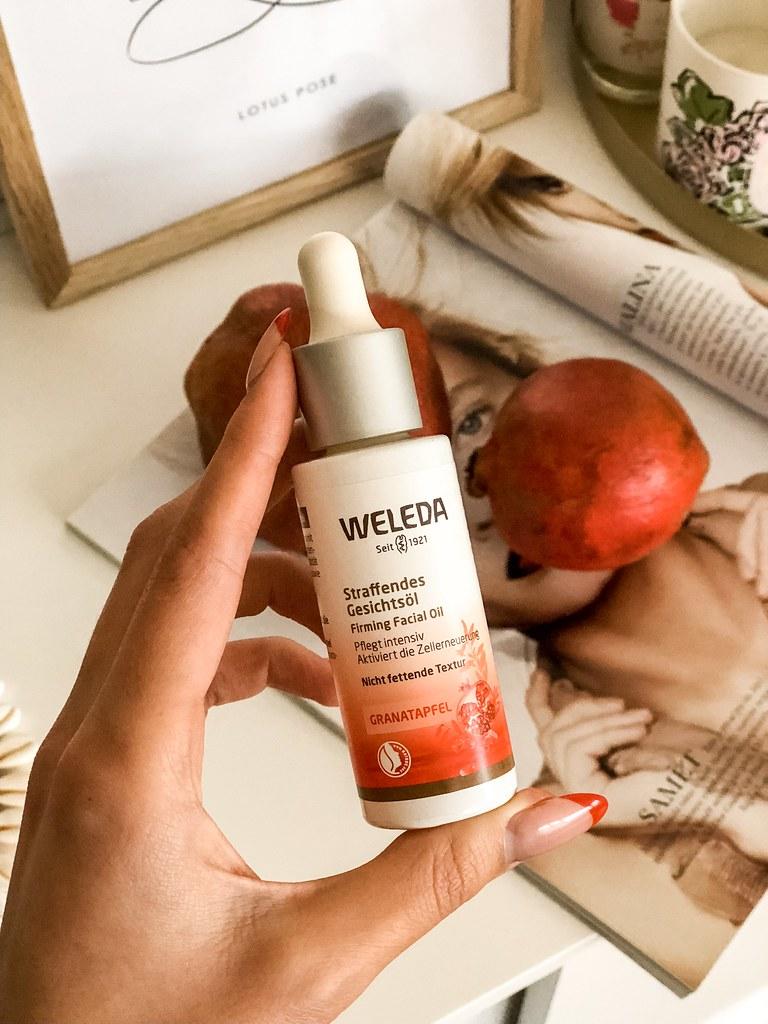 weleda-olej-recenze