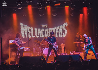 hellacopters23 | by ONSTAGE PHOTOGRAPHY