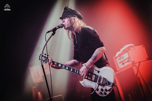 hellacopters12 | by ONSTAGE PHOTOGRAPHY