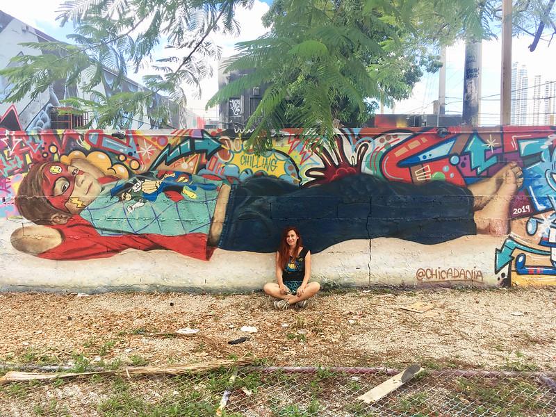 Miami.abril2019