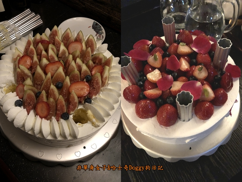 君品酒店颐宮米其林三星23生日蛋糕