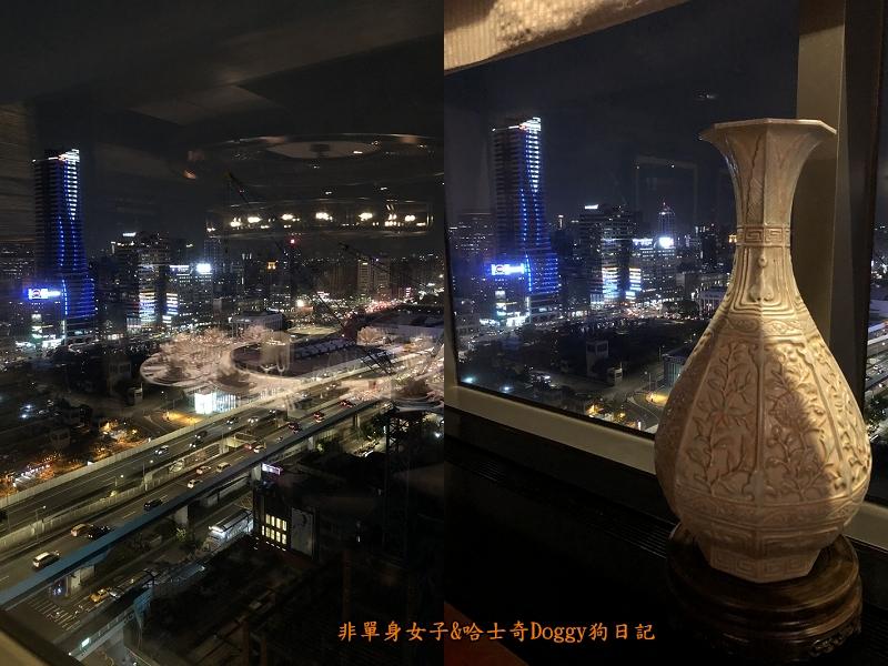 君品酒店颐宮米其林三星03