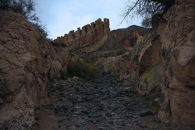 Black Rock Canyon 7D2_5835