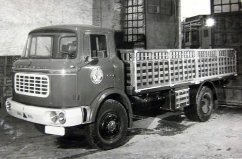 Barreiros 90.21 TT carrossat per  Sucarrats