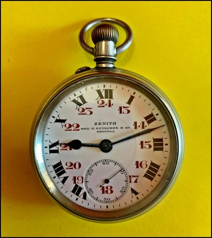 L'histoire des montres de chemins de fers - Page 7 49662146852_8b25d28aa3_c