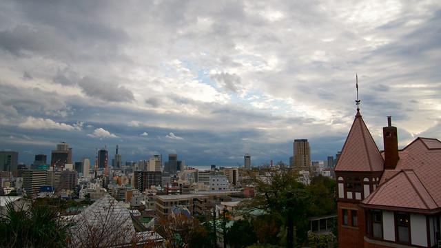 686-Japan-Kobe