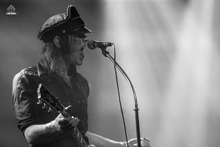 hellacopters2 | by ONSTAGE PHOTOGRAPHY